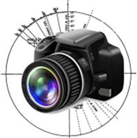 AngleCam Pro – Angular Camera 3.10 دانلود دوربین زاویه ای اندروید