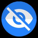 دانلود Quick Video Recorder Pro 1.3.6.3 – فیلمبرداری مخفیانه اندروید