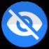 دانلود Quick Video Recorder Pro 1.3.4.3 فیلمبرداری مخفیانه اندروید