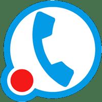 Call recorder: CallRec Pro 3.6.6 دانلود برنامه ضبط خودکار مکالمات اندروید
