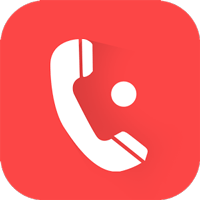 Call Recorder HQ Version 1.0 دانلود نرم افزار ضبط مکالمات اندروید