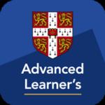 دانلود Cambridge Advanced Learner's Dictionary, 4th ed Full 5.6.9 دیکشنری اندروید
