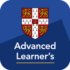 دانلود Cambridge Advanced Learner's Dictionary, 4th ed Full 5.6.9 دیکشنری اندروید