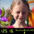 دانلود CameraSim 1.3.2 برنامه آموزش کار با دوربین DSLR اندروید