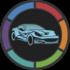 دانلود Car Launcher Pro 3.0.3.12 لانچر مخصوص ماشین برای اندروید