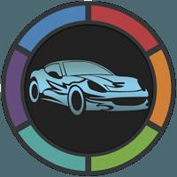 Car Launcher Pro 2.3.3.73 دانلود لانچر مخصوص ماشین برای اندروید
