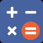 دانلود ClevCalc – Calculator Premium 2.16.24 ماشین حساب کامل اندروید