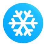 Cold Launcher 9.3 دانلود لانچر با امکان فریز کردن برنامه ها اندروید