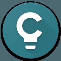 Collateral Pro 5.1.1-13 دانلود برنامه یادداشت برداری و یادآوری اندروید