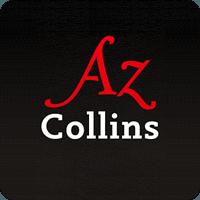 Collins English Dictionary Premium 9.0.275 دانلود دیکشنری کالینز اندروید