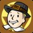 دانلود Fallout Shelter 1.14.0 بازی پناهگاه فال اوت شلتر اندروید + مود
