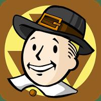 Fallout Shelter 1.13.15 دانلود بازی پناهگاه فال اوت شلتر اندروید + مود + دیتا