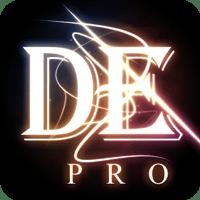 Device Emulator Pro 3.53 دانلود نرم افزار شبیه ساز دستگاه اندروید