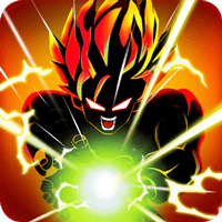 Dragon Shadow Battle Warriors 1.3.50 دانلود بازی اکشن اندروید + مود