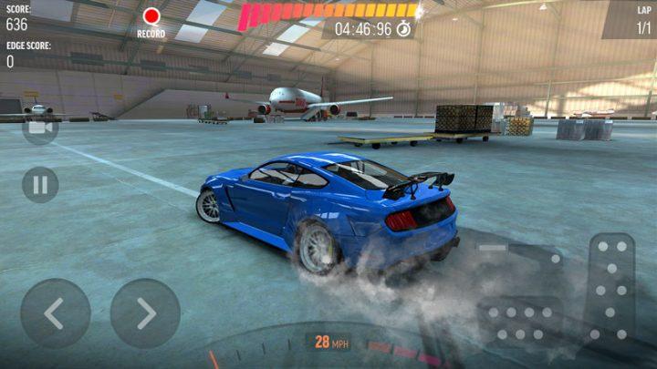 Drift Max Pro – Car Drifting Game 1.5.8 دانلود بازی دریفت ماشین اندروید + مود + دیتا