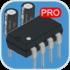 دانلود Electronics Toolbox Pro 3.4.0 برنامه ابزار الکترونیک اندروید