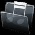دانلود EZ Folder Player 1.3.12 موزیک پلیر پوشه ای اندروید