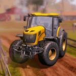 دانلود Farmer Sim 2018 1.8.0 بازی شبیه ساز کشاورزی اندروید + مود