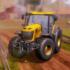 دانلود Farmer Sim 2018 1.8.0 – بازی شبیه ساز کشاورزی اندروید + مود
