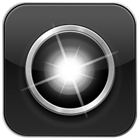 Flash Alerts Premium 2.7 دانلود برنامه هشدار فلش اندروید