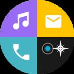 FlashOnCall Premium (call and app) 6.6 دانلود نرم افزار فلش چشمک زن اندروید