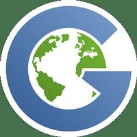 Galileo Offline Maps Pro 2.1.8 دانلود نرم افزار نقشه های آفلاین اندروید