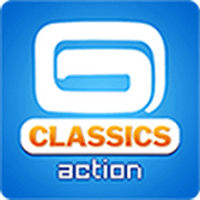 Gameloft Classics: Action 1.0.5 دانلود بازی های اکشن کلاسیک گیم لافت اندروید