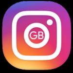 دانلود GBInstagram 100.0.0.17.129 – جی بی اینستا و اینستاگرام پلاس اندروید