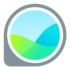 دانلود GlassWire Data Usage Monitor Pro 3.0.354r کنترل مصرف اینترنت اندروید