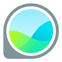 GlassWire Data Usage Monitor Pro 2.0.324r کنترل مصرف اینترنت اندروید