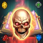 دانلود Gunspell 1.6.528 بازی طلسم تفنگ اندروید + مود