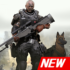 Gun War: Shooting Games 2.8.1 دانلود بازی عملیات ضد تروریستی اندروید + مود