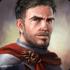 Hex Commander: Fantasy Heroes 4.6 دانلود بازی فرمانده جادو اندروید + مود