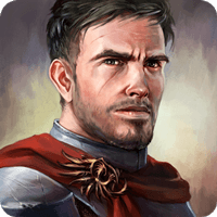 Hex Commander: Fantasy Heroes 4.5.1 دانلود بازی فرمانده جادو اندروید + مود