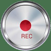 Call Recorder – Automatic Premium 1.1.177 ضبط تماس خودکار اندروید