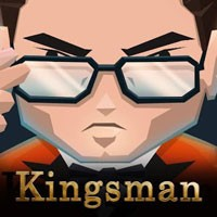 Kingsman – The Secret Service 0.9.28 دانلود بازی اکشن اندروید + مود + دیتا
