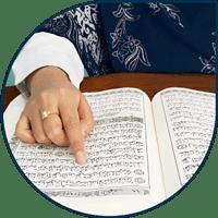 Learn Quran Tajwid Premium 4.88.2 دانلود نرم افزار آموزش قرائت قرآن