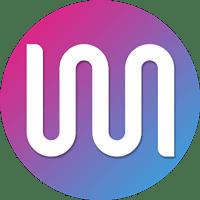 Logo Maker Premium 1.8 دانلود برنامه طراحی لوگو حرفه ای اندروید