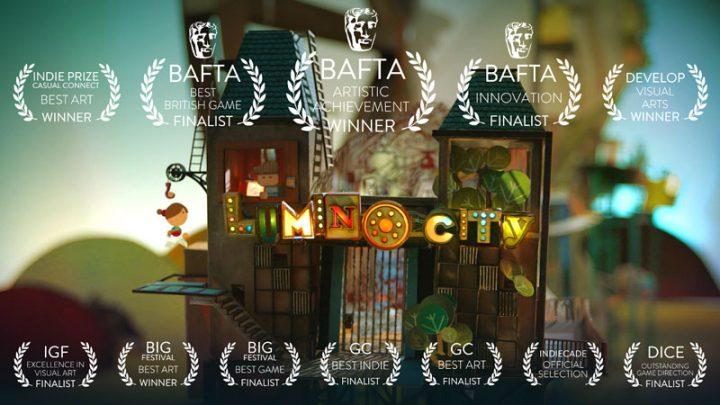 Lumino City 1.2.13 دانلود بازی ماجراجویی شهر لومینو اندروید