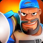 دانلود Mighty Battles 1.6.7 بازی استراتژیک جنگ های بزرگ اندروید