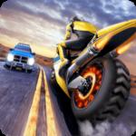 دانلود Motorcycle Rider 2.0.3997 – بازی موتور سواری اندروید + مود
