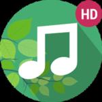 دانلود Nature Sounds Premium 3.5.0 برنامه صدای طبیعت اندروید