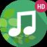 دانلود Nature Sounds Premium 3.4.0 – برنامه صدای طبیعت اندروید