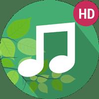 دانلود Nature Sounds Premium 3.3.2 – برنامه صدای طبیعت اندروید