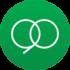 Navad 4.0.2 دانلود اپلیکیشن برنامه نود 90 لیگ 18 اندروید