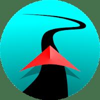Navier HUD 3 Premium 3.4.4 دانلود برنامه مسیریاب هوشمند اندروید