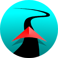 Navier HUD 3 Premium 3.3.5 دانلود نرم افزار ایده جدید ناوبری