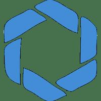 Open it! – Pro 4.0.4 دانلود برنامه مدیریت فایل اندروید