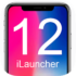 OS 12 iLauncher Phone 8 & Control Center OS 12 Pro 3.2.1 دانلود لانچر اندروید