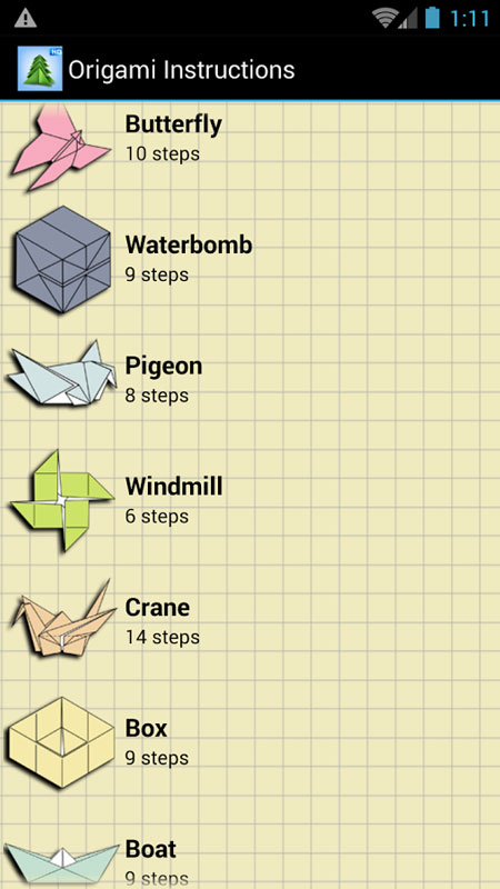 origami-instructions-pro-4 Mathway But With Steps on phone case, how graph,